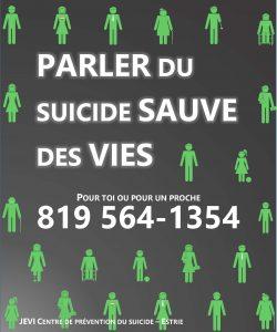 SPS affiche 2020 Francais